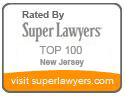 Superlawyers2