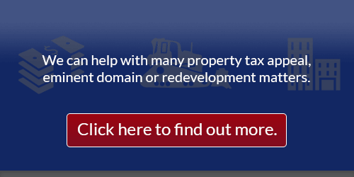 property-tax-appeal-eminent-domain-cta